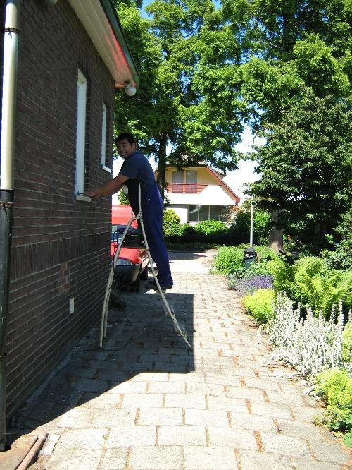 http://www.firman.nl/afbeeldingen/27.jpg